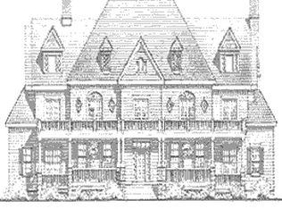 16351 S Heatherwood St , Lenexa KS