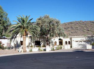 13007 N 2nd St , Phoenix AZ