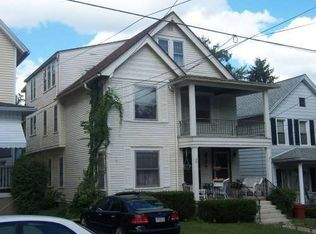 1725 Madison Ave # 1727, Dunmore PA