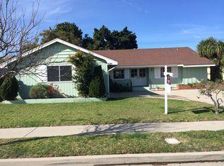 425 Rowland Ave , Camarillo CA