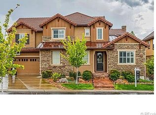 176 Morningdew Pl, Highlands Ranch, CO 80126