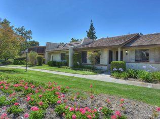 2570 Northlake Cir , Thousand Oaks CA