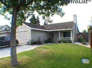 304 Coralwood Rd , Modesto CA