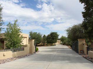 2740 W Live Oak Dr , Prescott AZ