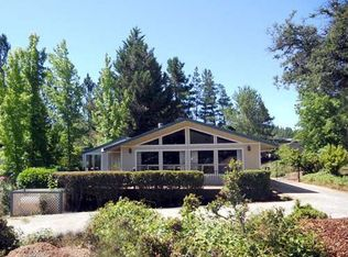 24037 Green Valley Rd , Auburn CA