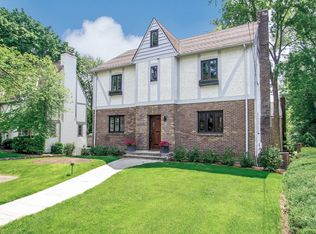 7 Maple Hill Dr , Larchmont NY