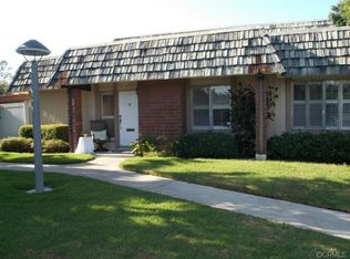 16177 Mount Olancha St , Fountain Valley CA