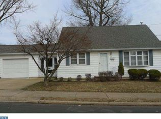 116 Althea Ave , Morrisville PA