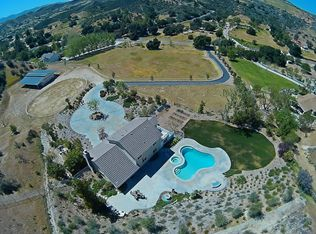 30625 Hasley Canyon Rd, Castaic, CA 91384