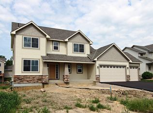 20685 Frost Ct , Lakeville MN
