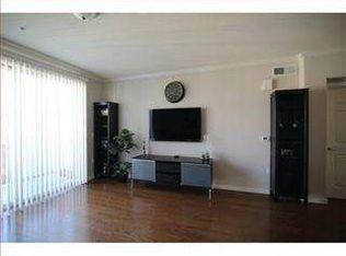 809 Auzerais Ave Unit 417, San Jose CA