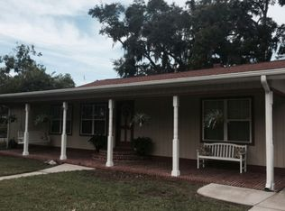 322 SW Columbia Ave , Lake City FL