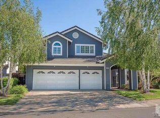 4077 Bending Oak Ct , Moorpark CA