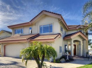 5821 Starboard Dr , Discovery Bay CA
