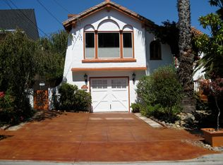 740 Santa Lucia Ave, Millbrae, CA 94030
