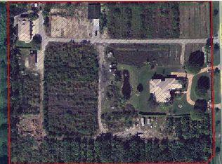 5879 Sw 178 Avenue, Southwest Ranches, FL 33331
