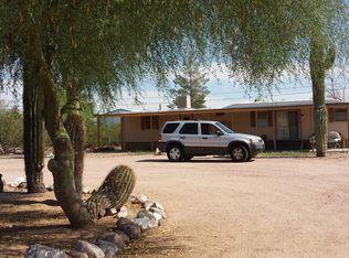 11219 E University Dr , Apache Junction AZ