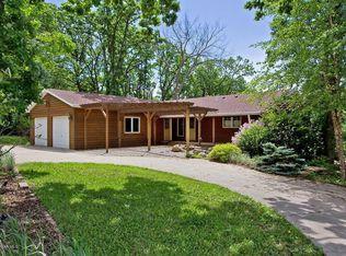 2000 County Road 121 NE, Rochester, MN 55906