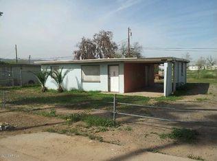 5722 S 34th Pl , Phoenix AZ