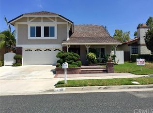 24221 Angela St , El Toro CA