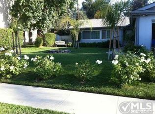 2084 Morley St , Simi Valley CA