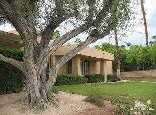 47957 Oasis Ct , Palm Desert CA