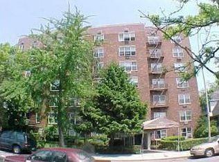 2373 Ocean Pkwy Apt 4B, Brooklyn NY