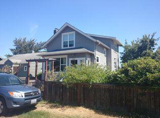 9226 Dayton Ave N , Seattle WA