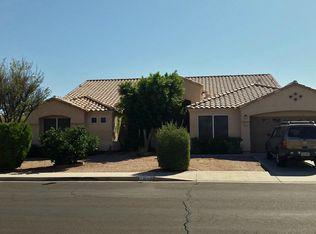 1623 S Alicia , Mesa AZ