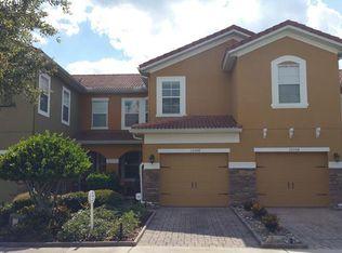 10308 Fallsgrove St , Orlando FL