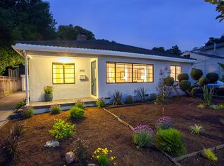 21927 Baywood Ave , Castro Valley CA