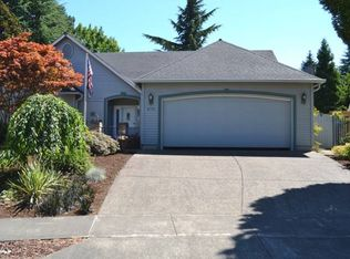 8173 SW Coral Bell Ct , Beaverton OR