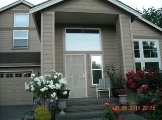 14577 86th Pl NE , Kenmore WA