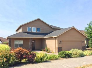 983 Heather Way , Eagle Point OR