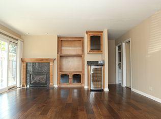 2839 Estates Ave , Pinole CA