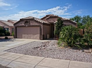 1212 W 17th Ave , Apache Junction AZ