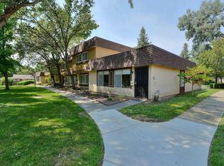 3231 Parkhaven Dr , San Jose CA