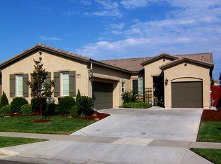 2979 Benton St, West Sacramento, CA 95691