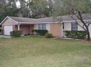 818 Satinleaf Ave , Oldsmar FL