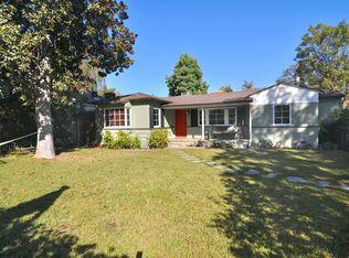 11839 Addison St , North Hollywood CA