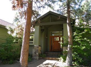 3647 NW Chelsea Ct, Bend, OR 97701