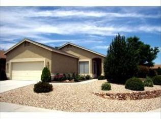 5420 N Bremont Way , Prescott Valley AZ