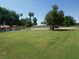 8219 N 59th Ave , Glendale AZ
