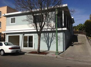 9830 Macarthur Blvd , Oakland CA