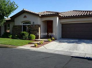 10468 Tyler Park Ave , Las Vegas NV