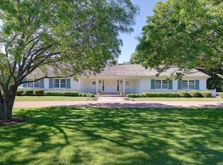 403 Coleman Rd, Madison, WI 53704