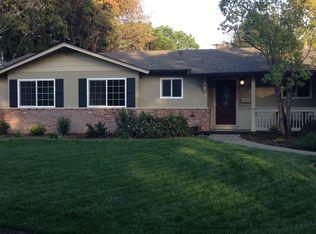 1212 Davis Ave , Concord CA