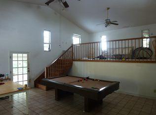 1709 12th Ct N , Lake Worth FL