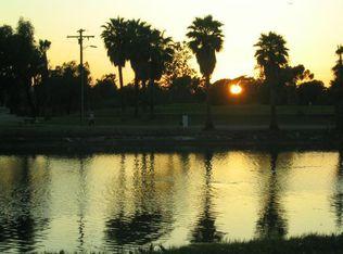 393 Haines Ave , Long Beach CA