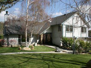 8620 Apple Tree Ln , Cherry Valley CA